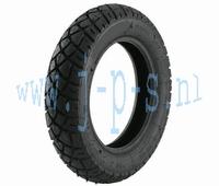 350 X 10 HEIDENAU K58 RSC