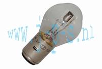LAMP 12V 25/25 WATT BA20