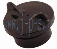 TANKDOP SOLEX ( PLASTIC TANK )