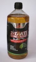 TRIBORON 2 TAKT HIGH TECH CONSENTRAAT 1 LITER