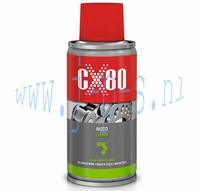 KETTINGSPRAY CX 80 500ML
