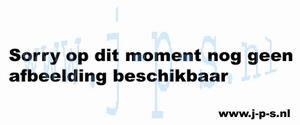 WINDSCHERM + BEVESTIGINGSSET ORIGINEEL V/A FLY 2012