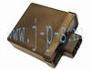 CDI AEROX / NEO / JOG NA BOUWJAAR 2002