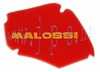 LUCHTFILTER ELEMENT PIAGGIO 4T