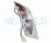 KNIPPERLICHT ZIP 2000 ACHTER LINKS ORIGINEEL