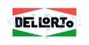 DELLORTO STICKER KLEIN `30x60MM
