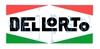 DELLORTO STICKER GROOT 60x120 MM
