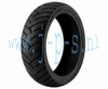 120/70-12 SEMI-SLICK DEESTONE D805 TL