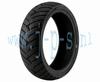 100/80-17 SEMI-SLICK DEESTONE D805 TL