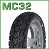 110/70-11 STRAAT PROFIEL SAVA/MITAS MC32 M+S WINTERBAND