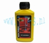 ATF 250 ML KROON