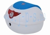 TOPKOFFER WIT-BLAUW TURBHO RM