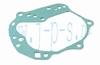 PAKKING TRANSMISSIE DEKSEL 139 QM(A-AA-B)