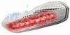 REMLICHT LED PIAGGIO NRG EXTREME / MC3 / POWER