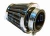 POWER FILTER 139 QMA-AA-B  42MM CHROOM