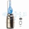 XENON LOOK LAMP BA20 ( type 2 ) 1e KWALITEIT