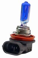 XENON LOOK LAMPENSET H8 GILERA RUNNER/NRG POWER/SR